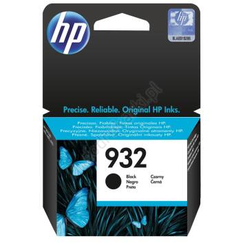 HP 932 CN057AE tusz czarny do HP Officejet 6100 6600 6700 7110 7510 7610