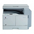 do Canon iR2202 iR2204