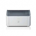 do Canon LBP2900 LBP3000