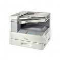 do Canon fax L3000