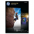 HP Advanced Photo