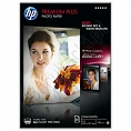 HP Photo Premium Plus