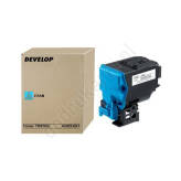 Toner cyan do Develop Ineo +3100P TNP-50C [5k]