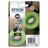 202 tusz photo black do Epson Expression Premium XP-6000 XP-6005 - 4.1ml