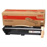 Toner do Oki B930 - 01221601 [33k]
