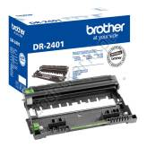 Bęben do Brother DCPL2512 L2532 L2552 HLL2312 L2352 L2372 MFCL2712 L2732 - DR-2401 [12k]