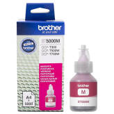 BT5000M tusz magenta do Brother DCP-T300 T500W T700W MFC-T800W