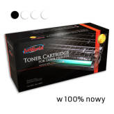 Zamiennik Sharp MX-C30GTB toner czarny marki JetWorld