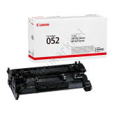 2199C002 Toner do Canon LBP212 214 215 MF421 426 428 429 - 052 [3.1k]