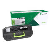Toner do Lexmark MS817 MS818 [25k]