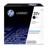 Toner do HP LaserJet Enterprise M608 M609 M631 M632 - CF237Y 37Y [41k]