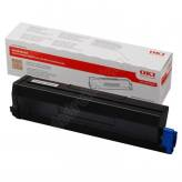 Toner do Oki B430 B440 MB460 MB470 MB480 - 43979202 [7k]