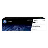 HP 106A W1106A toner oryginalny