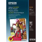 Epson C13S400036 Value Glossy Photo Paper A4 183 g/m² 50 ark