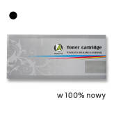Zamiennik Brother TN-1090 toner marki Assima