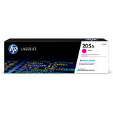 CF533A toner magenta 205A do HP Color LaserJet Pro M180 M181 [0.9k]