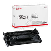 2200C002 Toner do Canon LBP212 214 215 MF421 426 428 429 - 052H [9.2k]