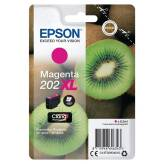 202XL tusz magenta XL do Epson Expression Premium XP-6000 XP-6005 - 8.5ml