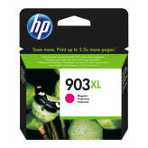 HP 903XL T6M07AE tusz magenta XL do HP OfficeJet Pro 6950 6960 6970 - 9.5ml
