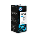 HP GT52 M0H54AE tusz cyan do HP DeskJet GT5820 - 70ml