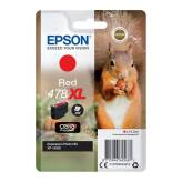 Epson 478XL tusz czerwony do Epson XP-15000 - 10.2ml