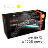 Toner żółty do Brother HL-L8260 L8360 DCP-L8410 MFC-L8690 L8900 CDW - nowy zamiennik TN-423Y [4k]