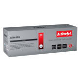ActiveJet zamiennik CF283A toner do HP M125 M127 M201 M225