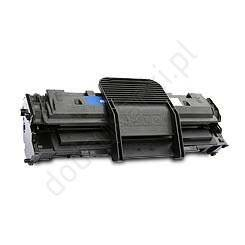 Toner do Dell 1100 1110 - zamiennik 593-10109 [2k]