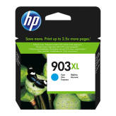 HP 903XL T6M03AE tusz cyan XL do HP OfficeJet Pro 6950 6960 6970 - 9.5ml