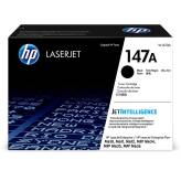 HP 147A W1470A toner oryginalny