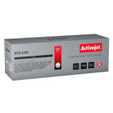Toner do HP 1010 1012 1015 1018 1020 3015 3020 3030 - zamiennik HP12A Q2612A [2.3k]