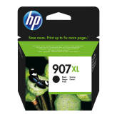 HP 907XL T6M19AE tusz czarny XL do HP OfficeJet Pro 6960 6970 - 37ml