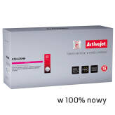 ActiveJet toner magenta - zamiennik Brother TN-426M