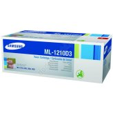 ML-1210D3 toner do Samsung ML-1010 1210 1250 1430