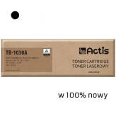 Actis zamiennik toner Brother TN-1030 [1.5k]