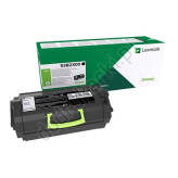 Toner do Lexmark MS818 [45k]