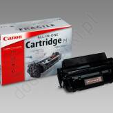 Canon cartridge M toner do Digital Personal Copiers [4k]