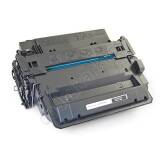 Toner do HP P3015 M521 M525 - zamiennik CE255X HP55X [12.5k]