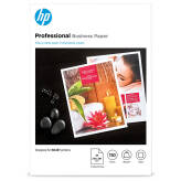 HP 7MV79A Papier Professional Business matowy A4 150 ark 120 g/m²