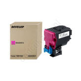 Toner magenta do Develop Ineo +3100P TNP-50M [5k]