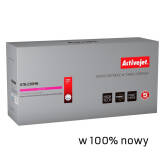 Zamiennik Brother TN-230M toner magenta marki ActiveJet