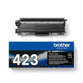 Toner czarny do Brother HL-L8260 L8360 DCP-L8410 MFC-L8690 L8900 CDW - TN-423BK [6.5k]