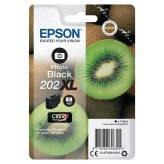 202XL tusz photo black XL do Epson Expression Premium XP-6000 XP-6005 - 7.9ml