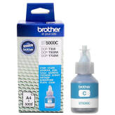 BT5000C tusz cyan do Brother DCP-T300 T500W T700W MFC-T800W