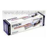 Epson C13S041338 Premium Semigloss Photo Paper Roll 329mm x 8m