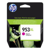 HP 953XL F6U17AE tusz magenta do HP OfficeJet Pro 7720 7730 7740 8210 8218 8710 8715 8720 8725 8730 - 20.5ml