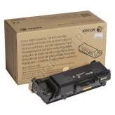 Toner do Xerox Phaser 3330 WorkCentre 3335 3345 - 106R03623 [15k]