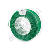 3D filament ABS 1,75mm 1 kg Forest Green - Spectrum