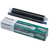Panasonic KX-FA57E folia do faxu ink film 1 rolka