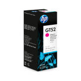 HP GT52 M0H55AE tusz magenta do HP DeskJet GT5820 - 70ml